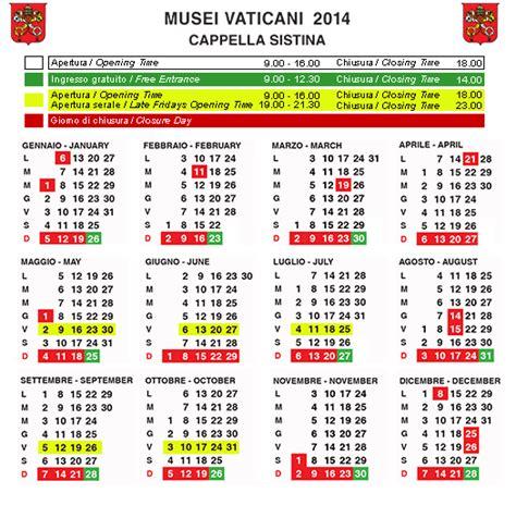 musei vaticani ingresso gratuito musei vaticani ingresso gratuito e apertura straordinaria