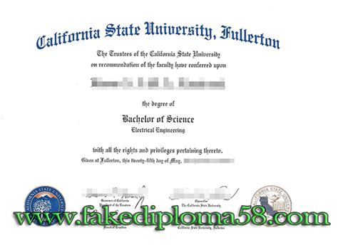 Cal State Fullerton Mba by What Is The Price Of Buying A California State