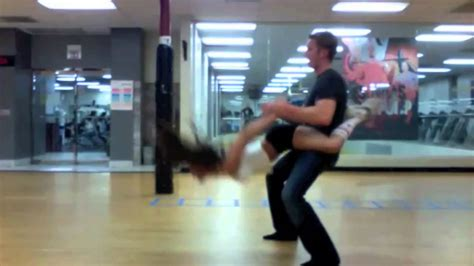 swing dance aerials list country swing dancing tricks flips aerials dips youtube