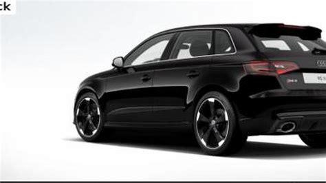 Audi Konfiguration by 28 Audi Q3 Configurator Usa Audi Sportprojections