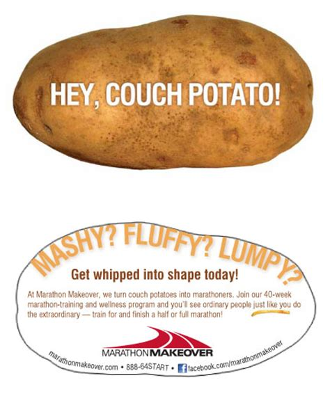 couch potato fund the c2 group an advertising and marketing firm