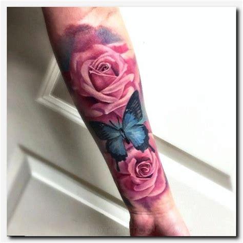 lower back tattoo quotes rosetattoo tattoo dark devil tattoo gaelic tattoo
