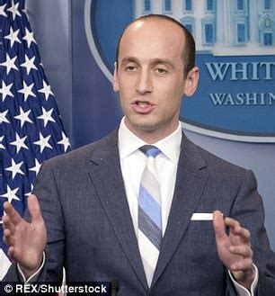 stephen miller statue of liberty pauly shore parodeis stephen miller s immigration comments