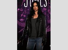 MCU Netflix Team vs Batman Movie Team - Battles - Comic Vine Jessica Jones