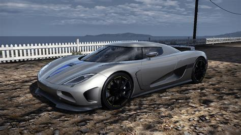 Koenigsegg Agera R Need For Speed Wallpaper 1920x1080