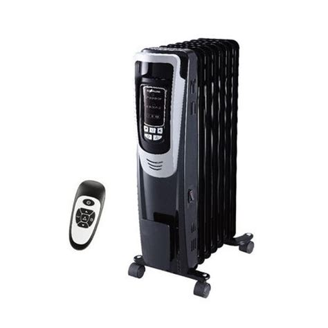 ecohouzng 1500w digital filled heater ech3015