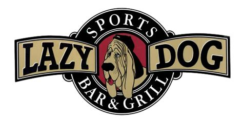 lazy erie sports bar boulder bar and grill erie kid friendly restaurants westminster the
