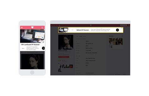 Adsense Pilot | google adsense add on add ons pilot group marketplace
