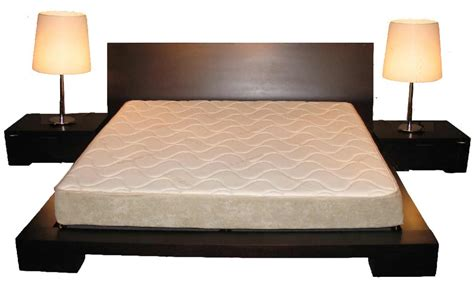 Best Beds by Best Beds For Back Options Guide