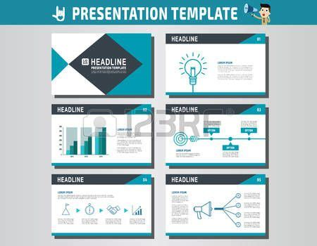 powerpoint layout with 4 pictures bildergebnis f 252 r powerpoint layout modern powerpoint