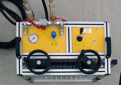 hkr 15c wiring diagram 22 wiring diagram images wiring