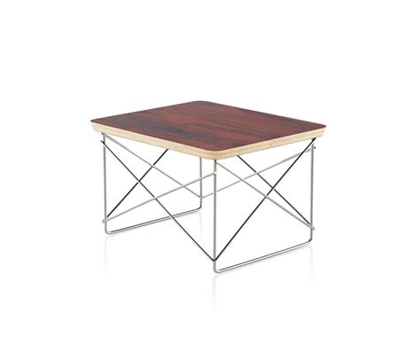 eames wire side table eames wire base low table side tables from herman miller