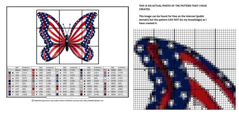 email pattern in js free american flag butterfly cross stitch pattern email
