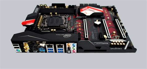 Best Seller Asrock Fatal1ty X399 Professional Gaming Tr4 Amd asrock x99 professional gaming i7 mainboard test