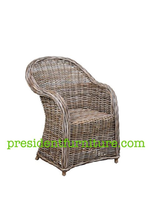 Different Style Of Sofa Rattan Natural Koobo Grey Furniture By President Furniture