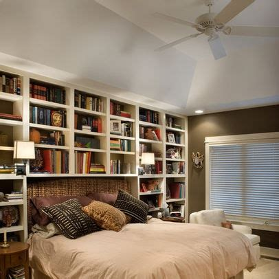 shelves around bed bedrooms pinterest girls built 19 best images about couch bookcase on pinterest in a