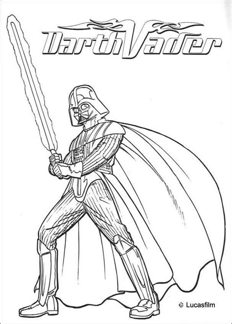 coloring pages wars free wars clone trooper coloring pages coloring home