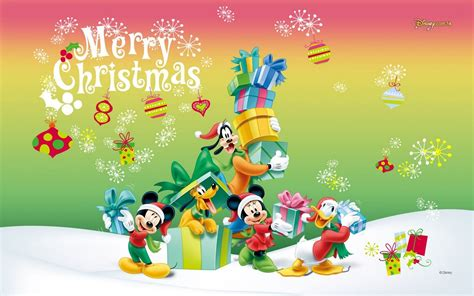 disney christmas disney wallpaper 32956731 fanpop