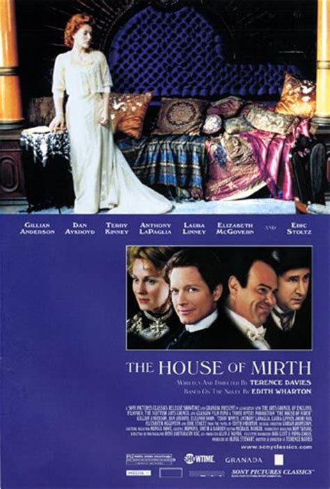 the house of mirth movie the house of mirth 2000 find your film movie recommendation movie roulette com