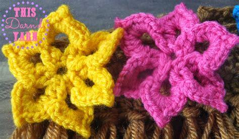 crochet pattern hawaiian flowers 1000 images about crochet ideas on pinterest hand