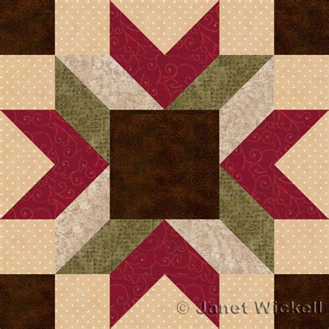 Block Quilt Patterns by Design A Quilt With These Free Quilt Block Patterns