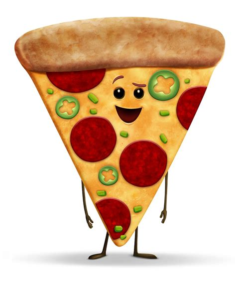 ice cream emoji movie we interviewed the emoji movie food emojis pizza ice