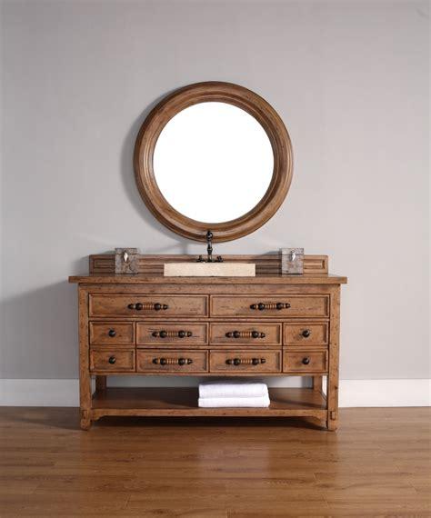 single sink vanity with drawers 60 inch single sink bathroom vanity with eight drawers
