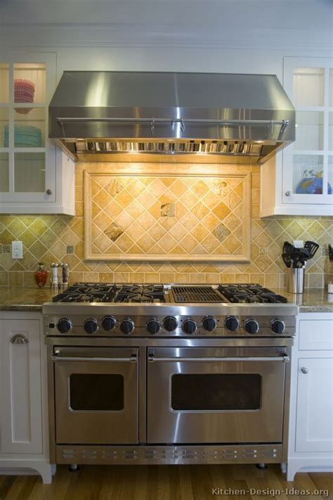 579 best images about backsplash ideas on pinterest