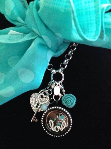 Origami Owl Charm Bracelet - 301 best origami owl ideas images on origami