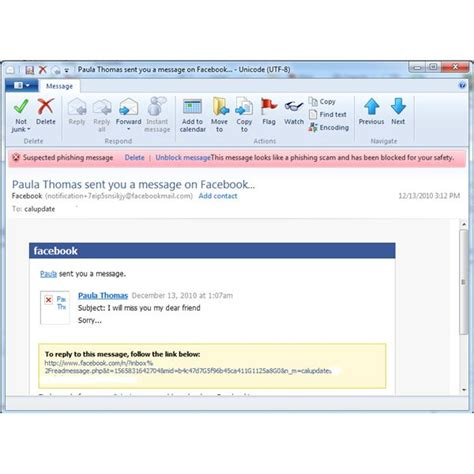 email live free anti spam windows live mail blocking spam and