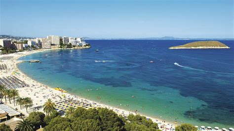 Cheap Places To Live by Majorca Holidays 2015 2016 Thomson