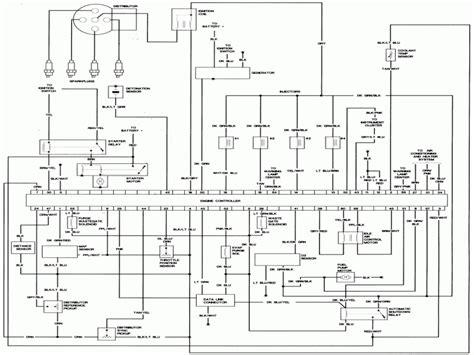 wiring diagram chrysler wiring diagram symbols dodge