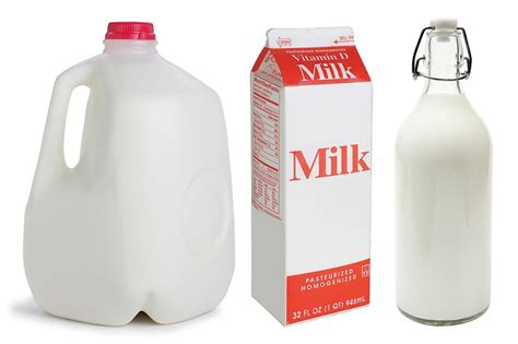 Tali Eco Bottle bought milk in california lately you can file a claim for back sfgate