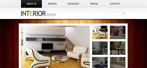 home interiors website interior design ideas