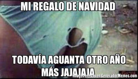 imagenes graciosas de navidad en español memes de calzones rotos galeria 317 imagenes graciosas