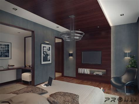 One Bedroom Apartment Interior Design Ideas Modern Apartment 1 Bedroom 3 Interior Design Ideas