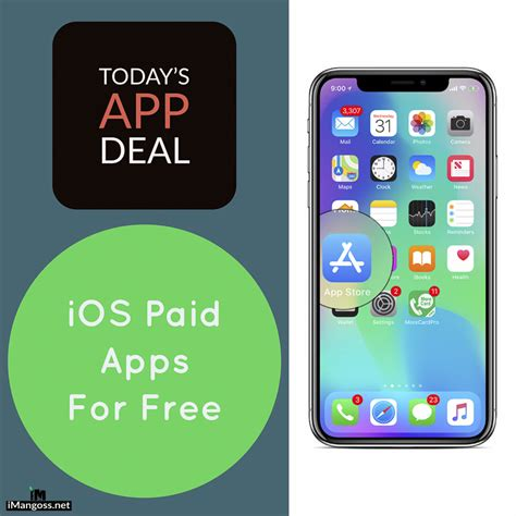 ios apk free 14 ios paid apps free for today imangoss