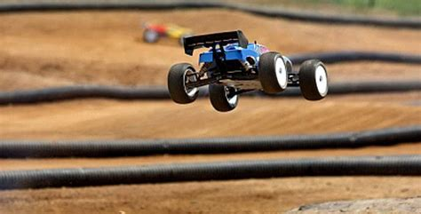 Rc Cars Races by Maryland Rc Tracks Xtra Sports
