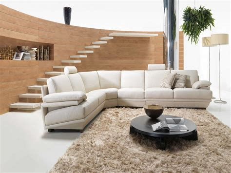 10x10 bedroom 10x10 bedroom interior design 28 images 25 best ideas