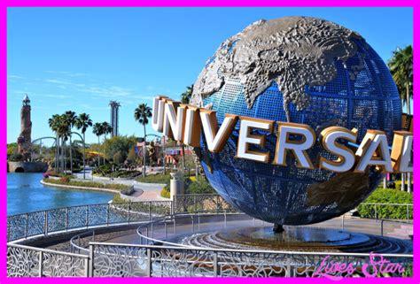 universal studios orlando hair designs universal orlando resort in orlando florida livesstar com