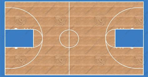 texture jpg court basketball athletics