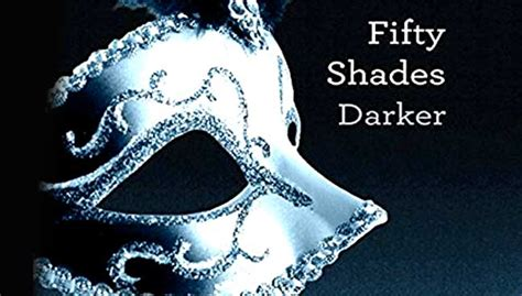 fifty shades darker film adaptation reading list eight books getting movie adaptations in