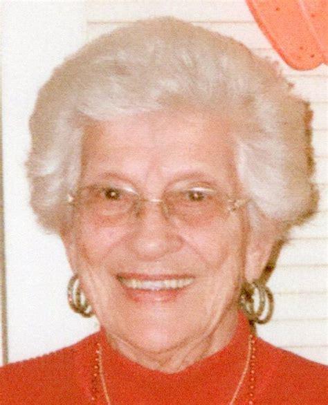 obituary for t fazio sluka clawson funeral home