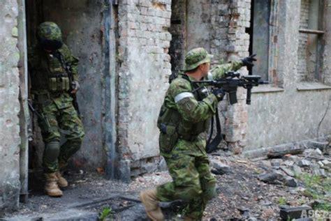 airsoft backyard battle airsoft combat outdoor activities in tallinn