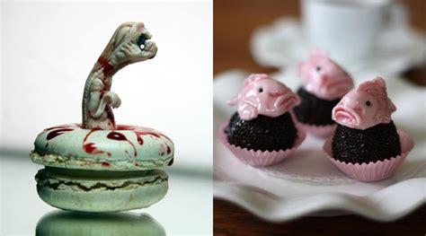 Kunci Ring 16x17mm Sherlock gemes banget kue kue ini berbentuk sadako sai of thrones
