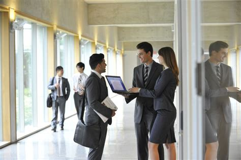 Mba Schulich Linkedin by International Bachelor Of Business Administration