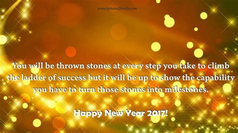 happy  year wishes  boss  colleagues  happy  year  wishes quotes poems