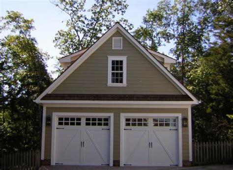 garage overhang storage