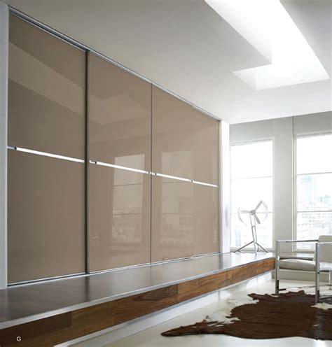 get organised with floor to ceiling storage storage