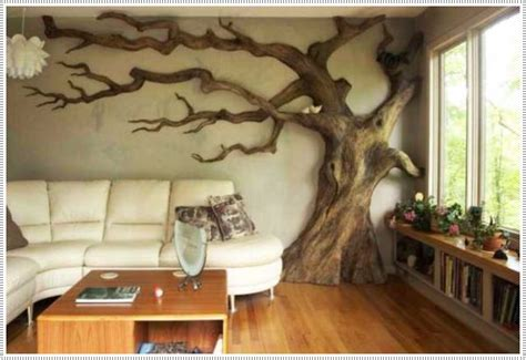 home interior wall decor 45 easy to make wall ideas for those on a budget